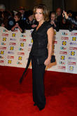 The Pride Of Britain Awards 2014 - Arrivals