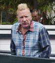 John Lydon Voices Support For Brexit And Donald Trump