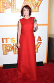 Megan Mullally Unhappy About Latest Tv Character's Swastika Tattoo