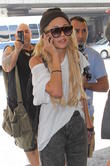 "Amanda Bynes Was ""Obviously Joking"" About Hurting Her Family"
