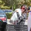 Rachel Bilson and Hayden Christensen Welcome Baby Girl, Briar Rose