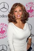 Raquel Welch, Dascha Polanco And Eugenio Derbez To Be Feted At The Latino Media Awards