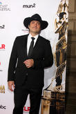 Robert Rodriguez's Matador Tv Series Cancelled