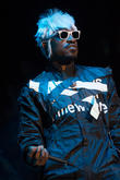 Andre 3000 Reveals Why He Was Against Outkast Reunion Tour