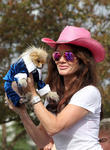 Lisa Vanderpump and Gigi