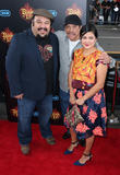 Danny Trejo and Guests