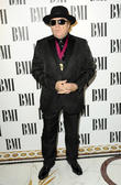 Van Morrison 'Exhilarated' Over Knighthood At Buckingham Palace