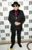 Van Morrison 'Exhilarated' Over Knighthood At Buckingham Palace