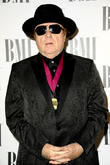 Van Morrison And Nick Lowe Pay Tribute To Late Drummer