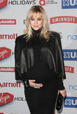 Kimberly Wyatt Is A Mother