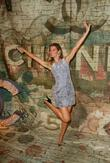 Gisele Bundchen's $700 Book Sells Out A Day Before Release