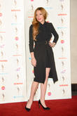 Women of the Year Lunch and Awards - Arrivals