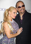 Ice-T And Coco Announce Arrival Of Baby Chanel