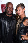 Bobby Brown And Wife Alicia Etheredge-Brown Welcome Baby Girl