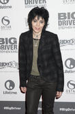 Joan Jett: 'Hall Of Fame Needs More Women'