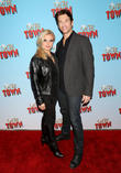 Orfeh, Andy Karl, Lyric Theatre,