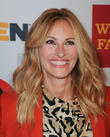 Julia Roberts Is Producing A Remake of the Not-Yet-Released Batkid Documentary