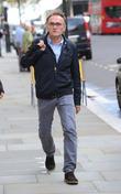 Tim Cook Blasts Steve Jobs Biopic Filmmakers