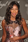 Tributes Pour In For Natalie Cole, Who Has Died Aged 65