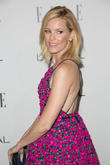 Elizabeth Banks, Four Seasons Hotel