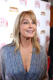 Bo Derek: 'I Wouldn't Hire Me'