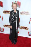 Opening Night Of 'Pippin' At Hollywood Pantages Theatre