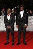 JME, Krept And Konan And FKA Twigs Lead MOBO Awards Nominations