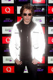 Jean Michel Jarre Records Comeback Album With Top Electronic Stars