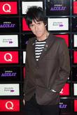 Johnny Marr, Q Awards, Grosvenor House