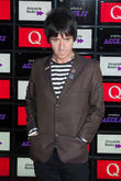 Johnny Marr Cancels More Shows Over Family Illness