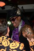 Dennis Rodman Defends Scandal-hit Hulk Hogan