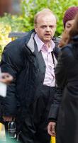 Toby Jones
