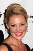 "Katherine Heigl Fianlly Blasts Reputation Of Being Rude And Unprofessional: ""I'm Not An Unkind Or Mean Person"""