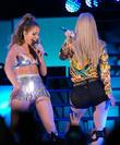 Jennifer Lopez, Iggy Azalea, Hollywood Bowl