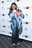 3rd Annual Saving SPOT! Dog Rescue Benefit