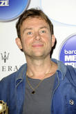 Blur's Damon Albarn Has To Be Carried Off Stage After Mammoth Five Hour Set