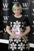 Lena Dunham Given Her Own Book Publishing Imprint