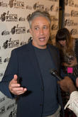 Jon Stewart To Moderate 2016 Presidential Debate?