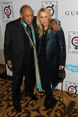 Quincy Jones Never Leaves Home Without Sinatra's Ring