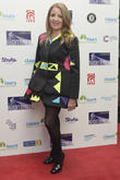 Gillian McKeith To Stir Up Trouble In 'Celebrity Big Brother'
