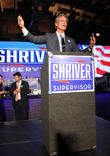 Bobby Shriver