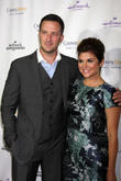 Tiffani Thiessen Pregnant With Second Child