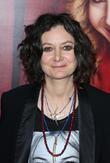 Sara Gilbert