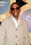 Tha Dogg Pound Biopic Cast Head To The Recording Studio