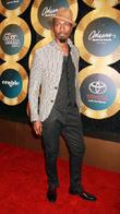 Soul Train Awards 2014 Arrivals