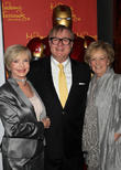 Florence Henderson and Guests