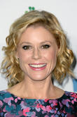 Julie Bowen: 'My Tv Daughter Is Awesome After Messy Split'