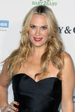 Molly Sims, The Book Bindery