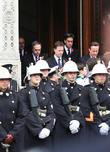 Nick Clegg and Ed Milliband