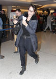 Katey Sagal Joins Husband's New Tv Drama